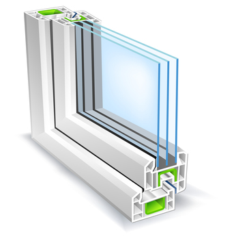 insulated glass tampa window glass glazing glass